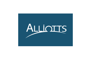 Alliotts – Stephen Meredith