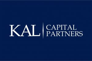 KAL Capital Partners – Himanshu Lukha