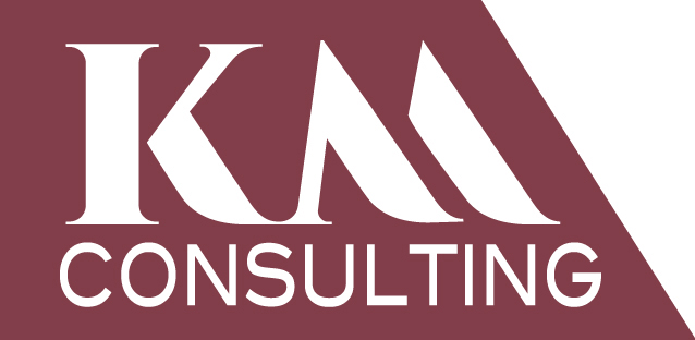 KM Consulting – Ken Mead