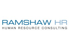 Human Resource Consulting – Bruce Ramshaw