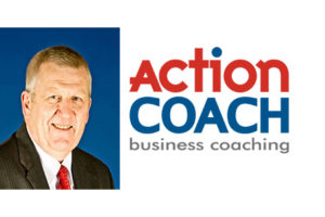ActionCOACH – Neil Canty