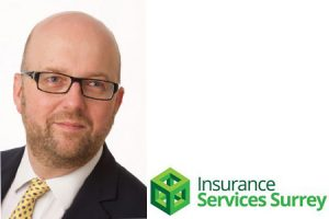 Insurance Services (Surrey) Ltd – John Goodson