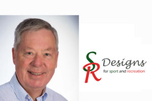 SR Designs – Laurie Rogers