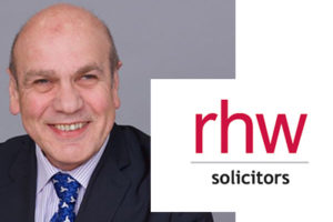 rhw – Nick Richardson